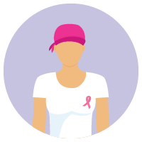 cancer care in pune - dr shona nag