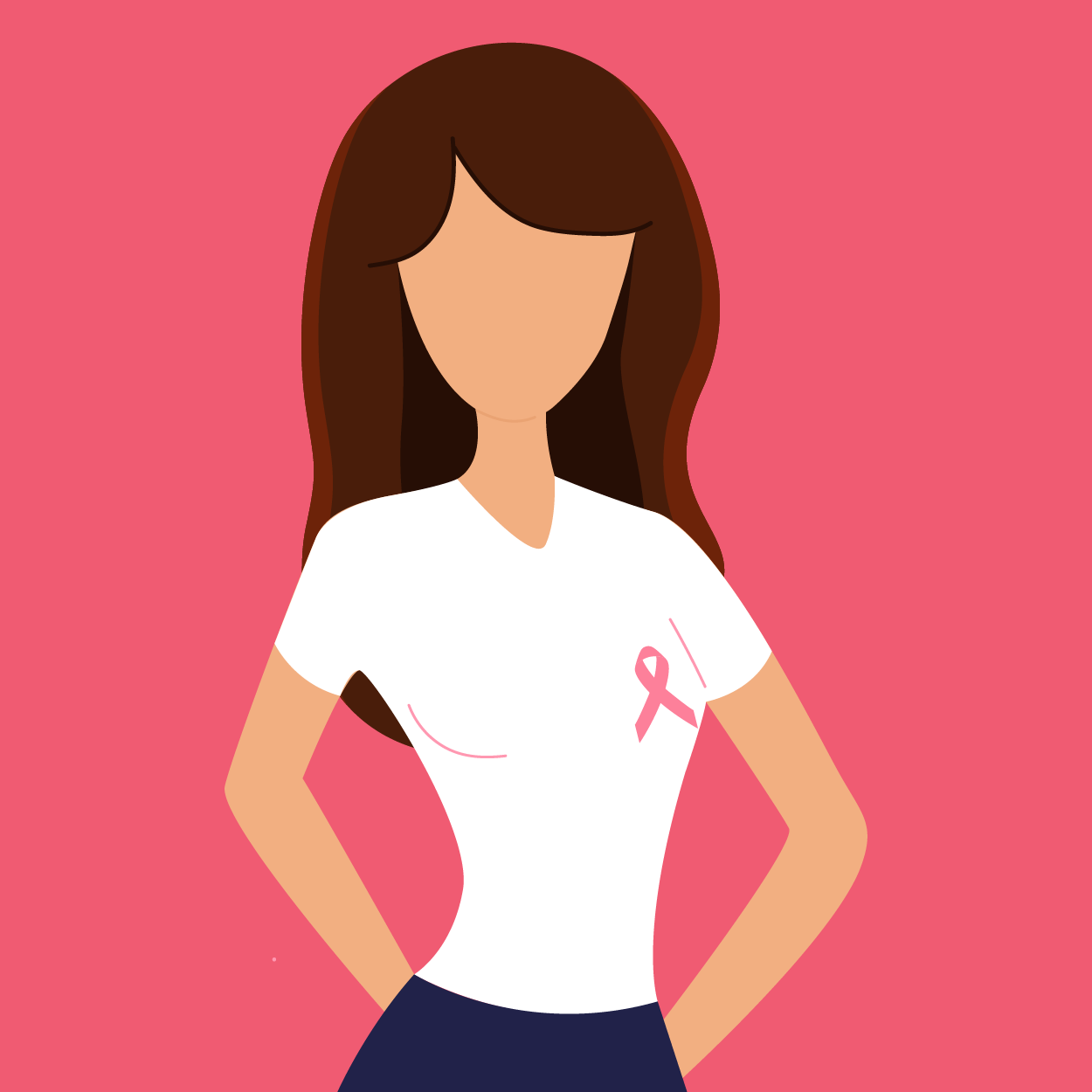 breast-cancer-symptoms-causes-treatment-in-pune