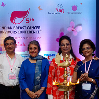 cancer support in pune